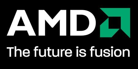 AMD объединилась с ARM и другими компаниями…