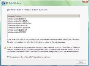 Здесь можно скачать и настроить защиту. . 1с 8.2 windows 7 x64.