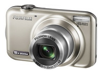 купить фотоаппараты в Коломне