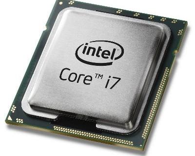 На четвертый квартал Intel намечает выпуск процессоров Core i7-3630QM и i7-3632QM, предназначенных для поставок по каналам OEM
