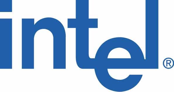 Опубликованы подробности соглашения между Intel и ASML