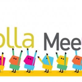 Jolla подхватила эстафетную палочку MeeGo из рук Nokia