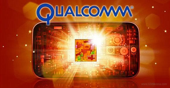 Qualcomm представила APQ8064: четыре ядра Krait и Adreno 320