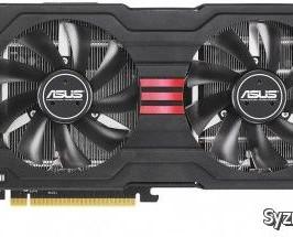 ASUS готовит к выпуску «короткую» версию видеокарты Radeon HD 7950 DirectCU II