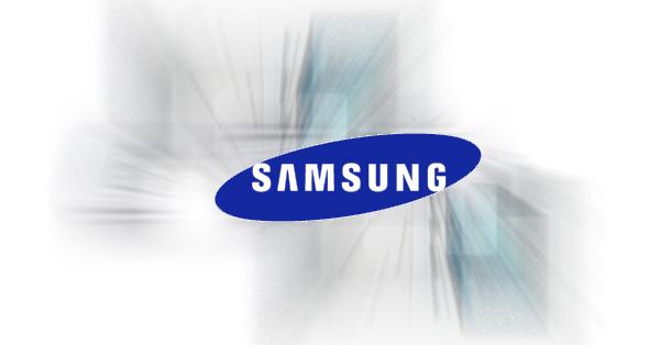 Samsung приписывают наличие планов выпуска планшета с Windows RT