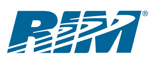 Суд признал RIM виновной в нарушении патента