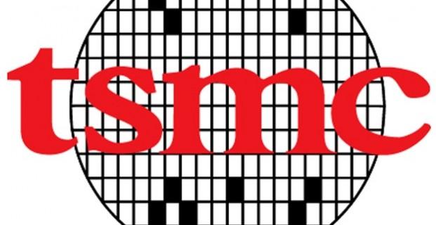 TSMC всё еще рассматривает предложение ASML