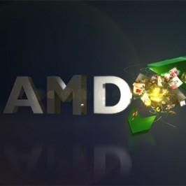 Kabini и Temash — новые процессоры AMD с низким энергопотреблением