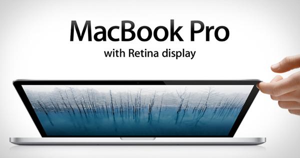Популярная компания Apple презентовала новоиспеченный MacBookPro, оснащенный тачбаром  и сканером отпечатков пальцев