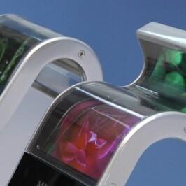 Samsung отложила запуск производства гибких AMOLED-дисплеев