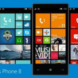 Смартфоны на Windows Phone 8 виснут и глючат