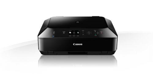 Canon Pixma MG-5440