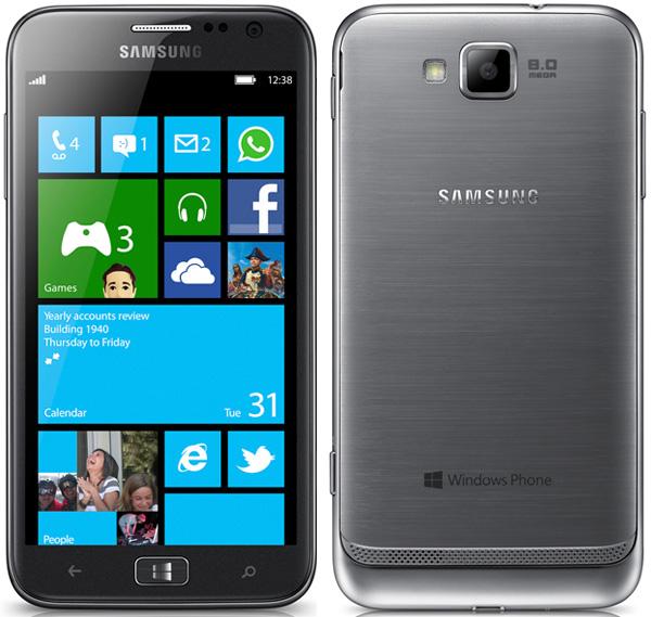 SamsungATIV_S