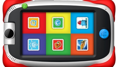 Android планшет