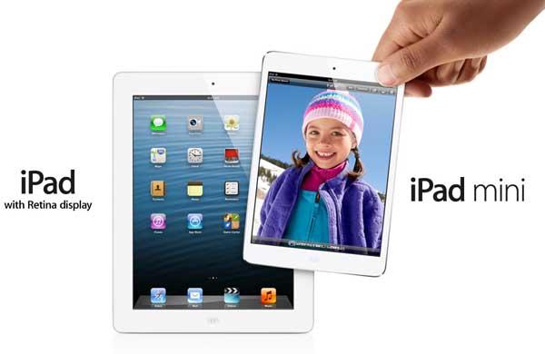 iPad-Retina-Display-iPad-Mini