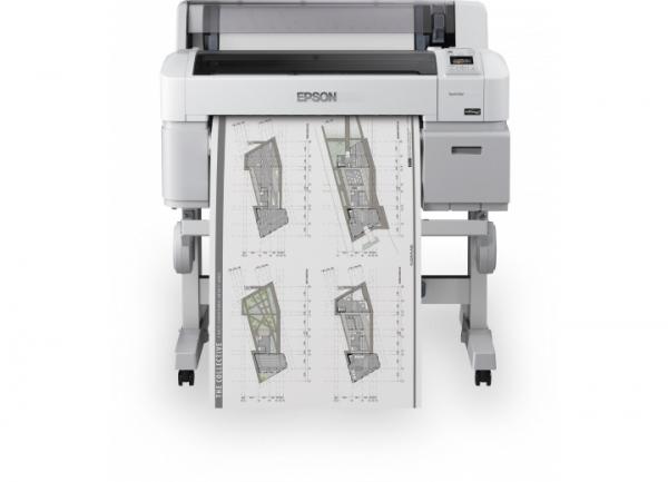 Epson-SureColor-SC-T3000