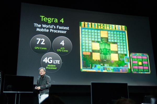 NVIDIA-Launches-Tegra-4-72-GPU-Cores-4G-LTE-2