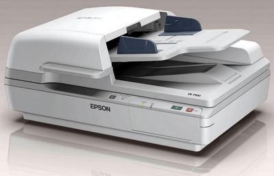 Epson_DS-7500
