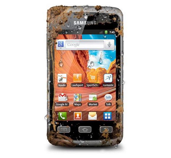 Samsung-Galaxy-Xcover 2