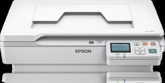 epson 5500n