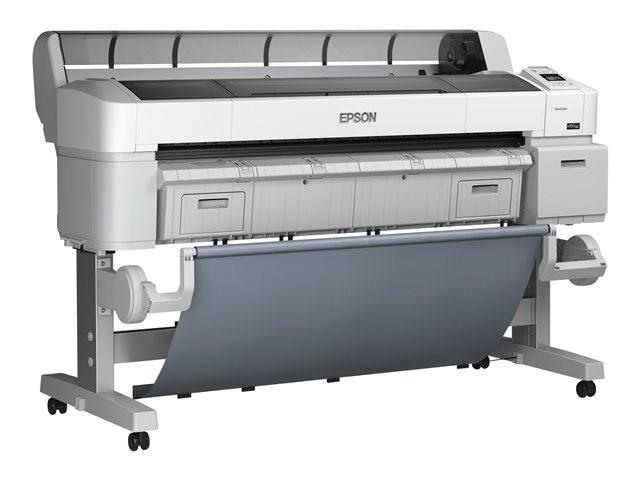 Epson SureColor SC-T5000