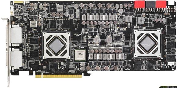 ASUS-ARES2