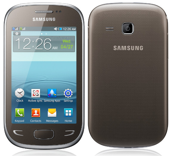 Samsung-Rex-90