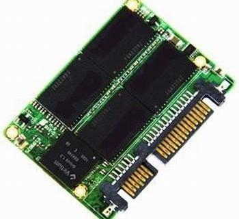 Самые емкие и компактные SSD-накопители Virtium StorFly