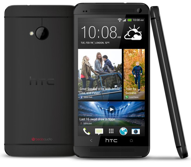 htc_one_black