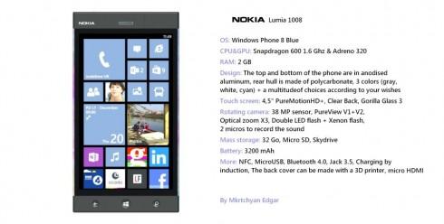 Nokia_Catwalk_1008