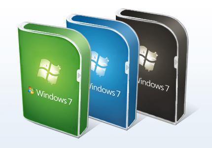 Установка Windows 7 на компьютер и нетбук с флешки