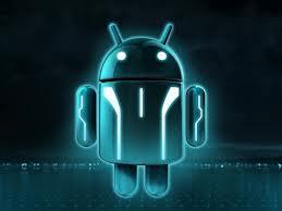 История развития Android
