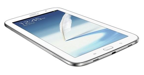 Дисплей Samsung Note?