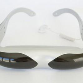 Слухи: Google Glass очки от Microsoft?