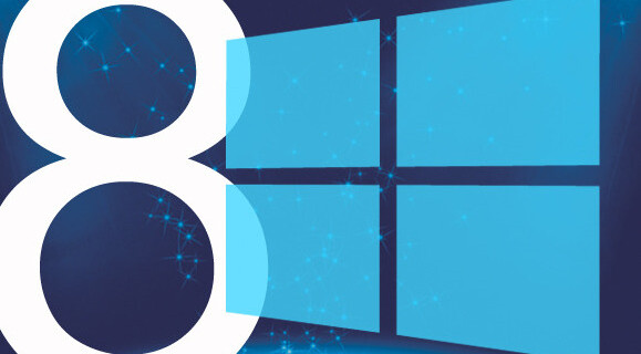 Тонкая настройка системы Windows 8