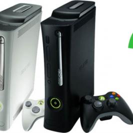 Новый Xbox 720 — новости