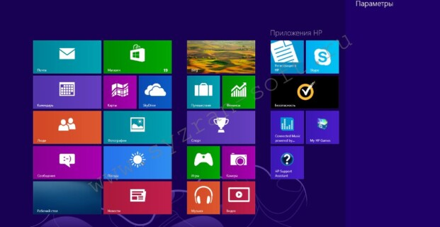 Настройка Wi-Fi на Windows 8 — решение проблем