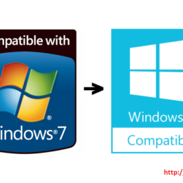 Как узнать ключ Windows 8, привязанной к BIOS ПК.