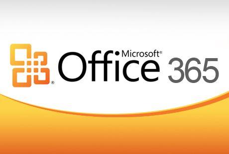 Офис 365 и интеграция Yammer: что нас ожидает