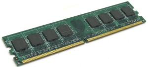 выбор оперативной памяти