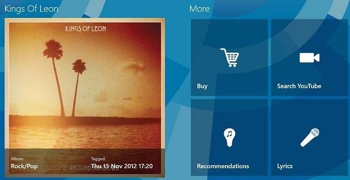 Бесплатное приложение для windows 8