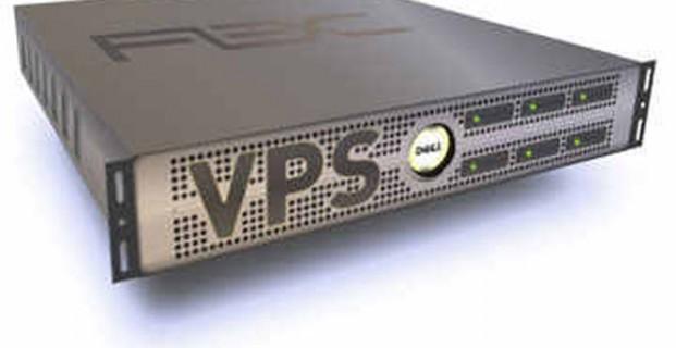 Как выбрать наилучший VPS сервер?