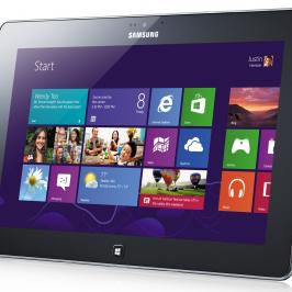 Как установить Windows 8 на планшет с Android