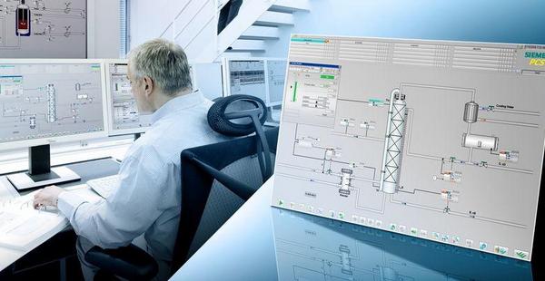 Внедрение автоматизации в производственные процессы.