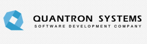 Quantron Systems