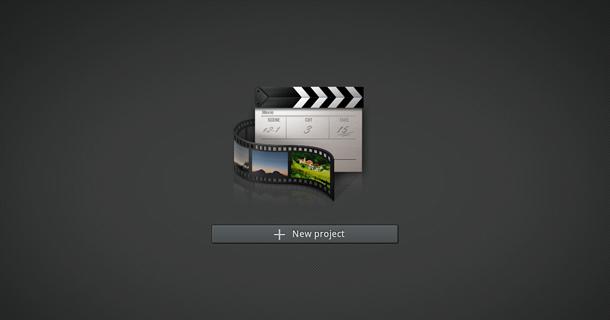 Лучшие программы для вашего планшета!