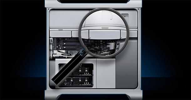 AIDA64 — новая возможность проверки стабильности компьютера
