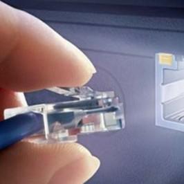 Интернет в каждом доме, или нюансы подключения к глобальной Сети
