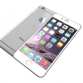iPhone 6 Plus убийца Apple iPad?