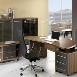 Офисная и компьютерная мебель